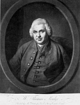 10199685
