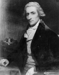 10301185