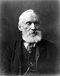 10301985