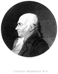 10300486