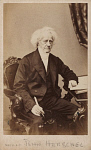 10400586
