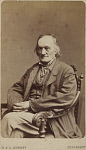 10401486