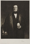 10401686