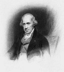 10198887