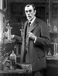 10267687