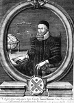 10325087