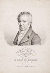 10400287