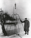 10450287