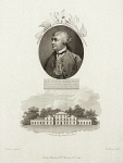 10419488