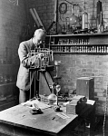 10288989