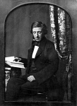 10325089