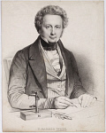 10400190