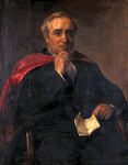 10197791