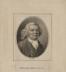 10400491