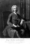 10198792