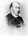 10300492