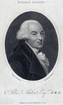 10326592