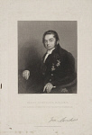 10400292