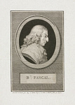 10400492