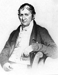 10305593