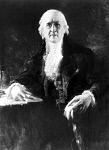 10302694