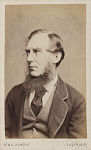 10400594