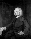 10262595