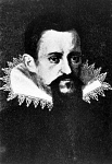 10301995