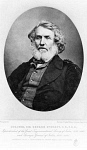 10301696