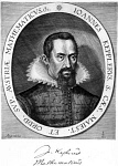10301996