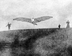 10311096