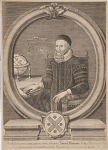 10419296