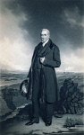 10300397