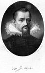 10301997