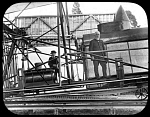 10423897