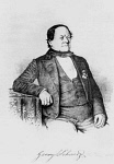10296798