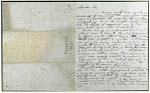 10299098