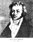 10300298