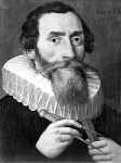 10301998