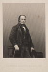 10400298