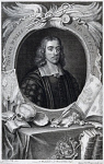 10198599