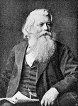 10305299
