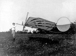 10311099