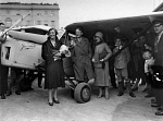 10320799