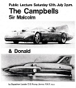 10300857