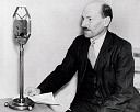10249751