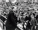 10249752