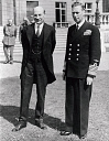 10249771
