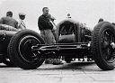 10546275