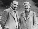 10249843